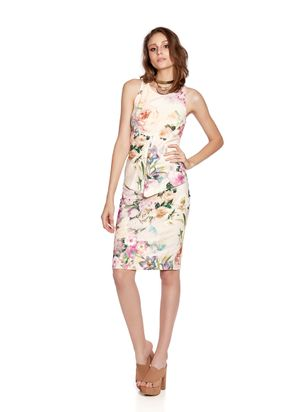 TVZ-VESTIDO-VOLUME-PAINTED-GARDEN-90502559