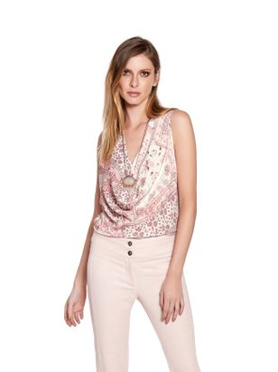 TVZ-TOP-SILKY-CREPE-DEGAGE-PATCH-10013357