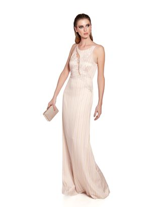 TVZ-VESTIDO-NEW-SATIN-CANDY-STRIPES-90582539