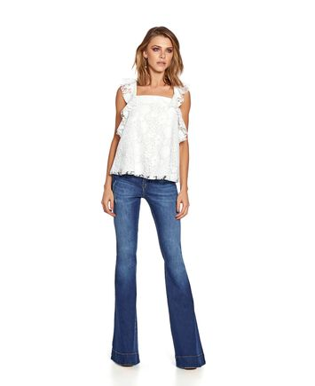 TVZ-CALCA-JEANS-FLARE-3D-40222485