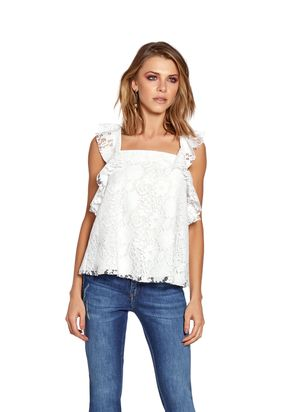 TVZ-TOP-FLOWER-LACE-MANGA-BABADOS-10033314