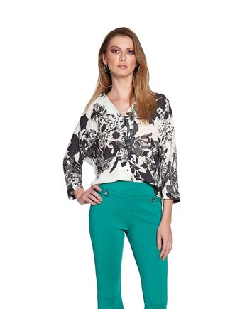 TVZ-CAMISA-SILKY-CREPE-LACED-FLOW-20102561