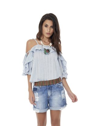 TVZ-TOP-COTTON-DENIM-ROLOTE-10013383