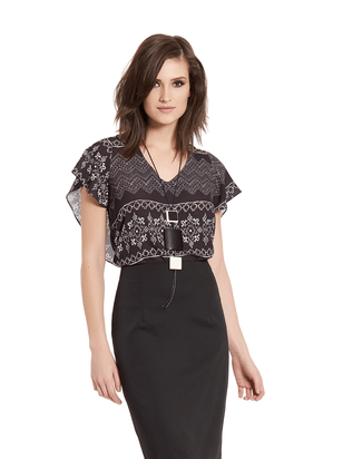 TVZ-TOP-LACE-PRINT-10013099-01