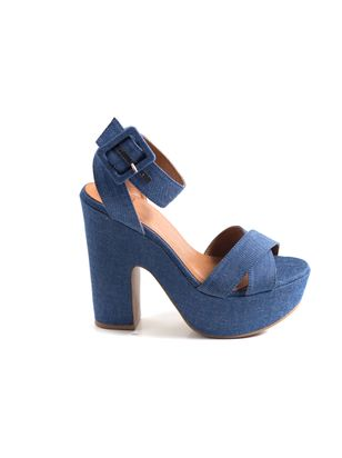 MY-SHOES-SANDALIA-PLAT-JEANS-70370202
