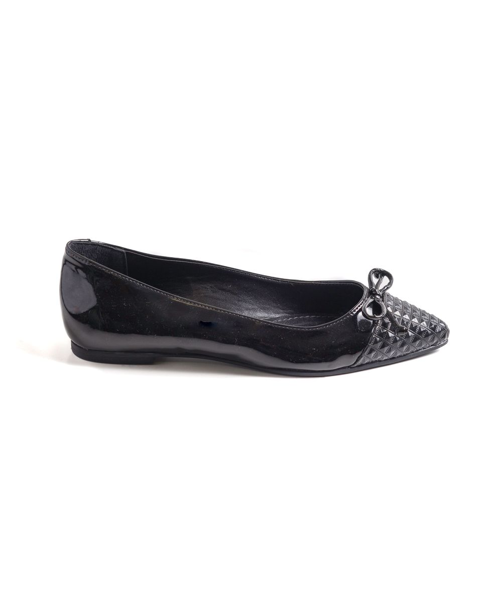 MY-SHOES-SAPATILHA-BIQUE-PRETO-70430012