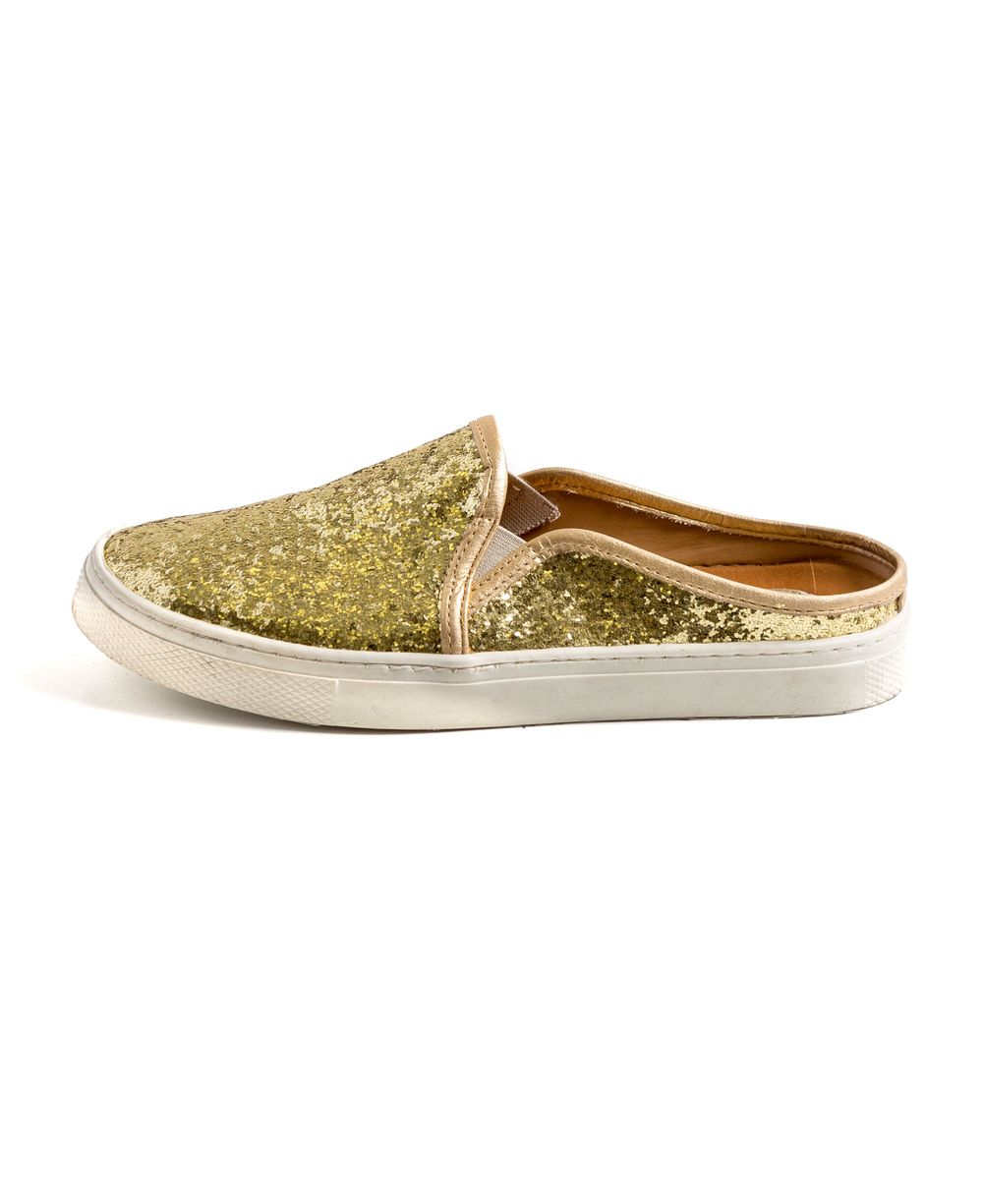 MY-SHOES-SLIP-ON-ABERTO-70460006