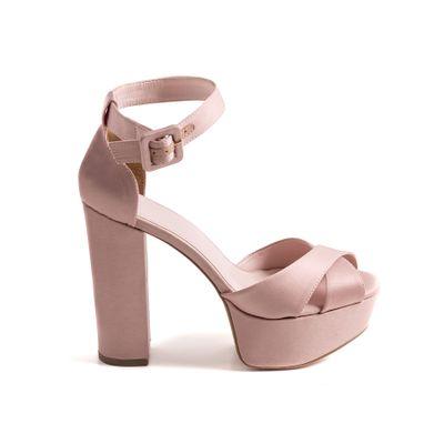 ea826e5955 My Shoes - Loja Online Oficial - Sapatilha