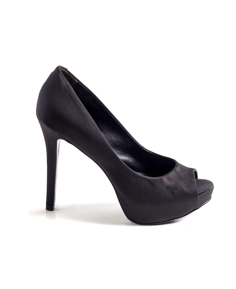 a6ad50a3cb Saltos My Shoes - TVZ loja oficial online