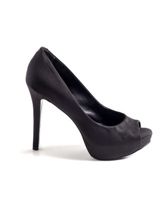 MY-SHOES-PEEP-TOE-CETIM-ALTO-PRETO-70440003