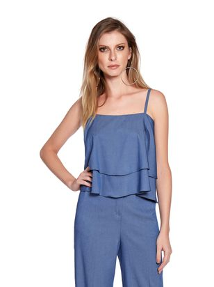 TVZ-TOP-SOFT-DENIM-CAMADAS10033283
