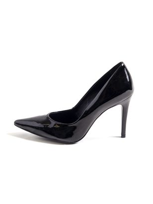 MY-SHOES-SCARPIN-VERNIZ-PRETO-70450011