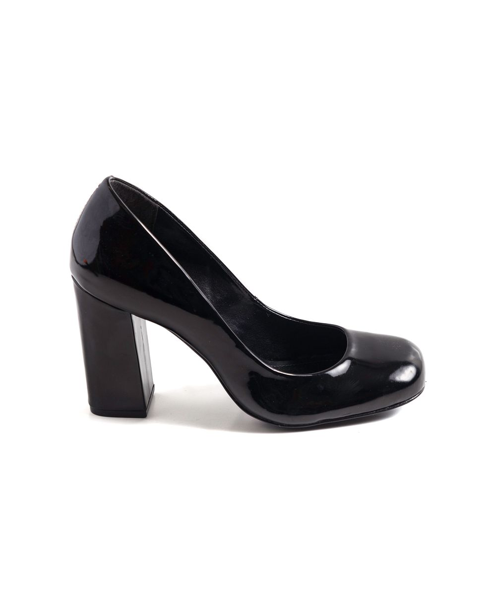MY-SHOES-SCARPIN-BONECA-PRETO-70450002.