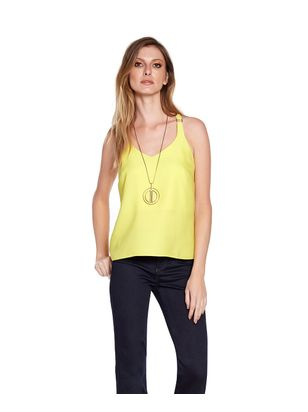 TVZ-TOP-CREPE-SATIN-ARGOLAS-10033299