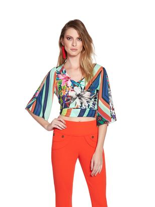 TVZ-TOP-VISCO-SOFT-TROPICAL-10013343