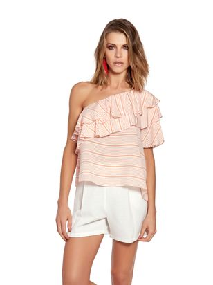 TVZ-TOP-VISCO-SUMMER-STRIPE-10013342