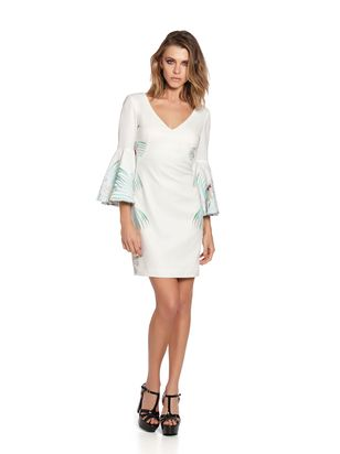 TVZ-VESTIDO-CREPE-SHADED-FOLIAGE-90502594