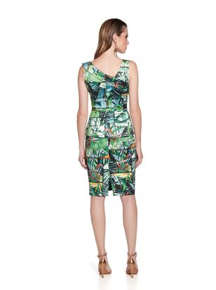 TVZ-VESTIDO-SATIN-TROPICAL-FRAME-90482582