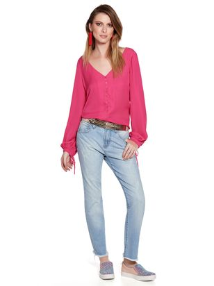 TVZ-CALCA-JEANS-GIRLFRIEND-DET-BOLS-40222483