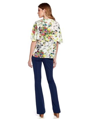 TVZ-TOP-BABADO-COLORFUL-10013324