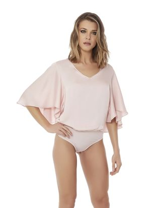 TVZ-TOP-BODY-SATIN-MG-AMPLA-10033380