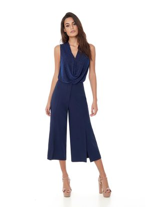 TVZ-CALCA-CULOTE-CREPE-WAY-40212517