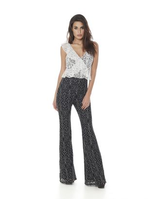 TVZ-MACACAO-BLACK-N-WHITE-LACE-90512629