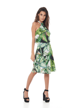 TVZ-VESTIDO-SOFT-CHIFFON-FRESH-LEAVES-90502633