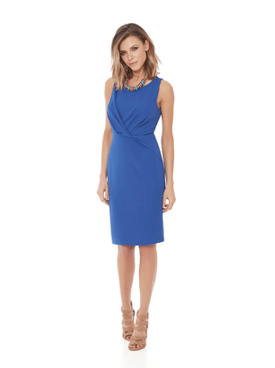 TVZ-VESTIDO-NO-SMOOTH-CREPE-90542630