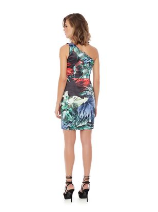 TVZ-VESTIDO-SATIN-FLEX-SUMMER-SHADOW-90482621