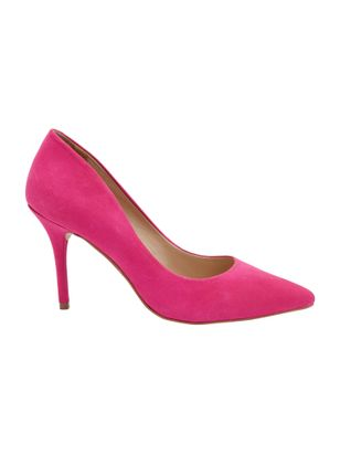 TVZ-SCARPIN-COLOR-PINK-70450016