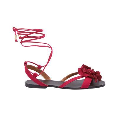 f29b724558 My Shoes - Loja Online Oficial - Sapatilha