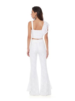 TVZ-TOP-FLOWER-LACE-BABADOS-CROPP-10033455