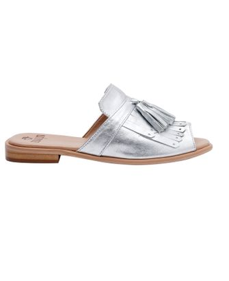 TVZ-LOAFER-METALIZADO-PRATA-70410026