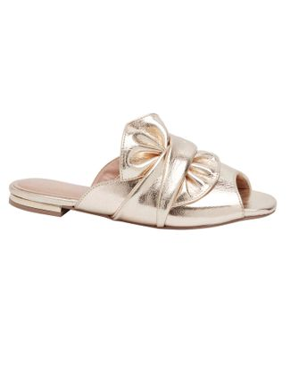 TVZ-LOAFER-BICO-OURO-70410031