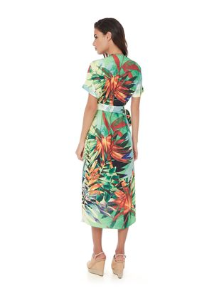 TVZ-VESTIDO-MIDI-SUNSET-LEAVES-90502669