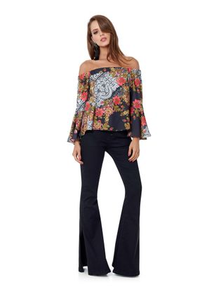 CALCA-JEANS-FLARE-BLACK-BOTOES-40222600-2