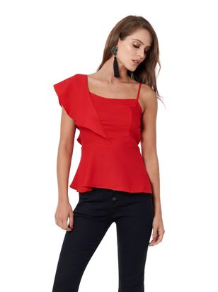 TOP-CREPE-SATIN-BABADO-MG-10033566-4