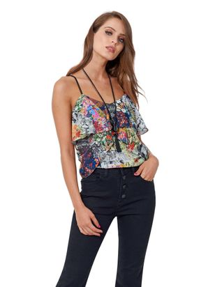 TOP-SILKY-CREPE-FLORAL-COLLAG-10013565-786