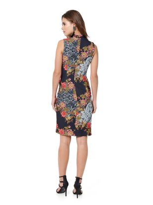 VESTIDO-TRANSPASSE-LADYLIKE-BLOOM-90502718-786