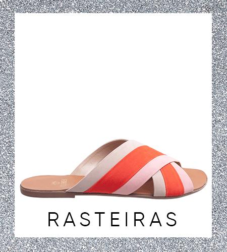 Banner Rasteiras