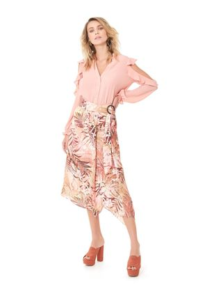 50310890_786_1-SAIA-MIDI-SUMMER-SOFT