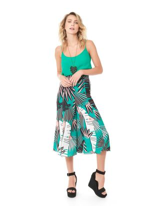 40232739_786_1-CALCA-SILKY-CREPE-GEOMETRIC-JUNGLE