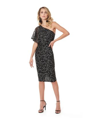 90482960_79_1-VESTIDO-SEQUIN-BORDER-BLACK-N-WHI