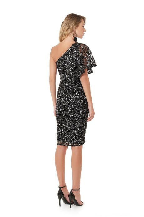 90482960_79_2-VESTIDO-SEQUIN-BORDER-BLACK-N-WHI