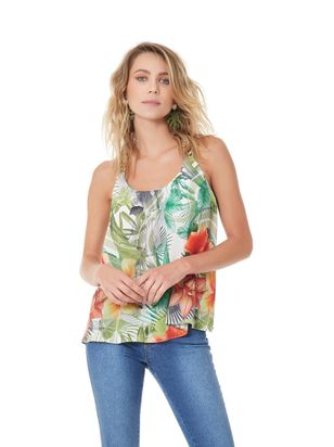 10013964_786_1-TOP-SILKY-CREPE-MIX---MATCH