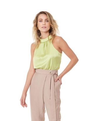 10033965_821_1-TOP-SOFT-TWILL-DEGAGE-COSTAS