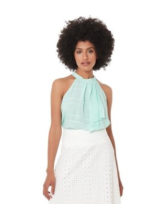 10033934_163_1-TOP-HALTER-VOLUME-FRENTE