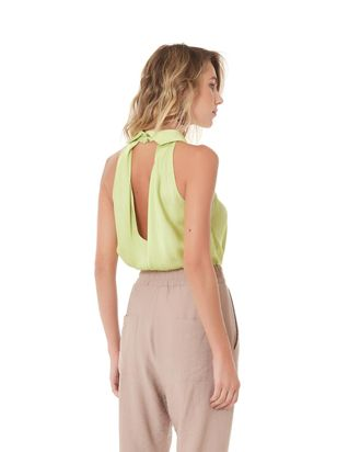 10033965_821_2-TOP-SOFT-TWILL-DEGAGE-COSTAS