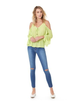 40222758_2524_1-CALCA-JEANS-SKINNY-BASIC-RIPPED